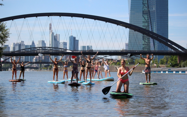 MAIN SUP Galerie Events JGA 02