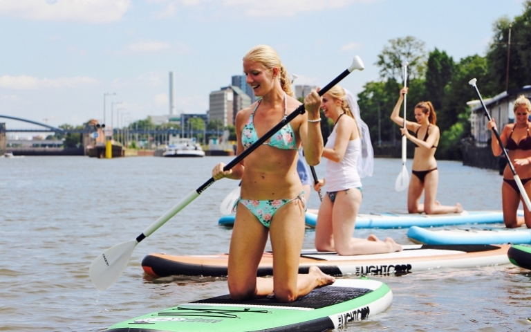 MAIN SUP Galerie Events JGA 03