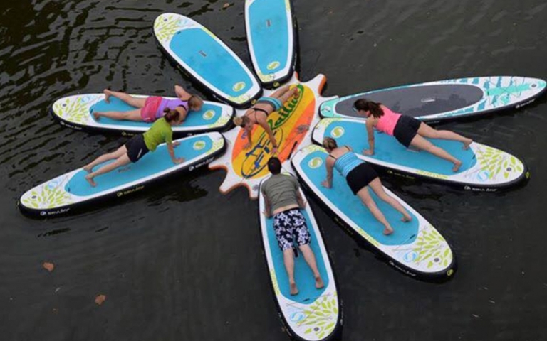 MAIN SUP Galerie Events Yoga 04