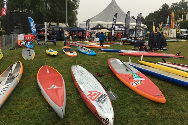MAIN SUP NEWS SUP Hessenmeisterschaft 2016 02