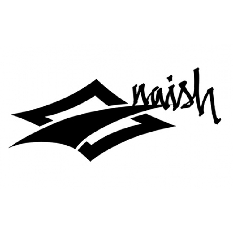 MAIN SUP Startseite Logo Slider Naish